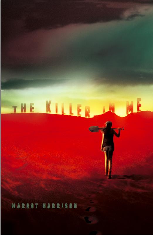 Killer-in-Me-cover-screenshot