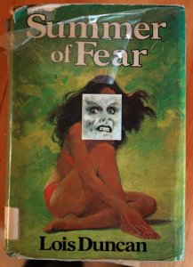 summer-of-fear
