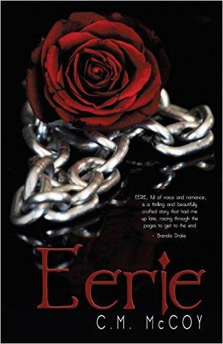 eerie-paperback