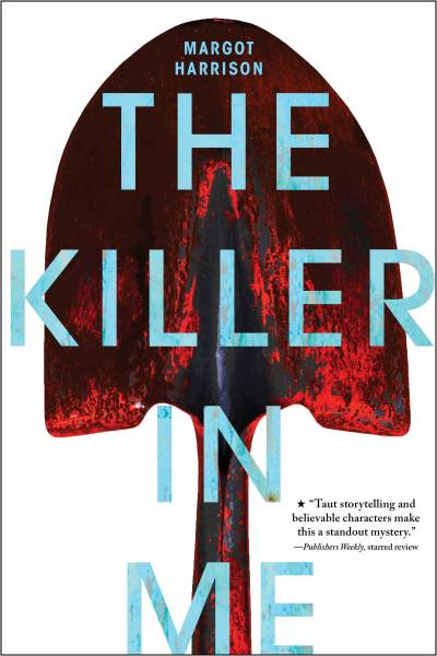 Killer_comps_r1_10-24-17[3]