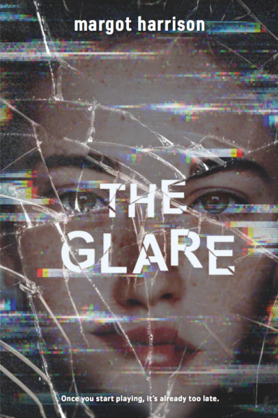 The Glare, out 7/14