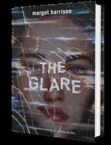 glare3d